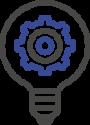 3-innovazione-produttivo-icone-copia