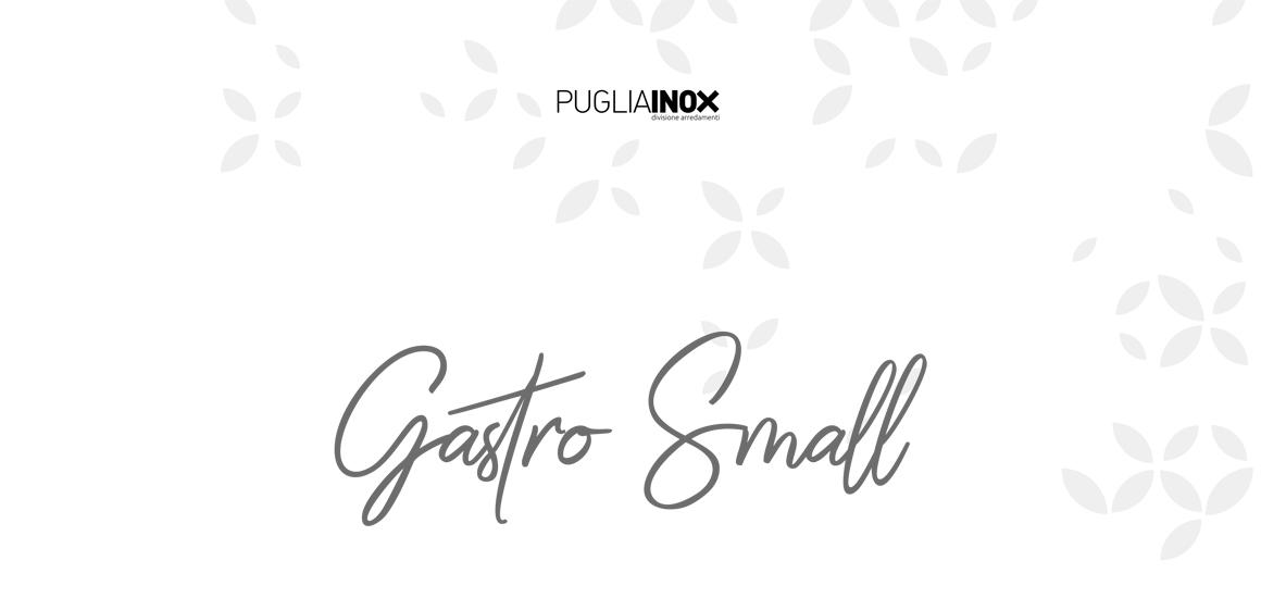 Gastro-Small-puglia-inox-02